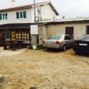 cevcet-sunay-120143177