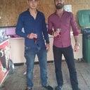 fatih-120740462