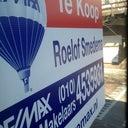 roelof-smedema-remax-makelaar-rotterdam-1208629