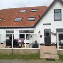 jeroen-van-der-velden-12139955