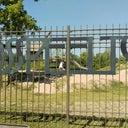 elmar-kroezen-12151850