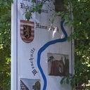 bernd-frielinghaus-12185703