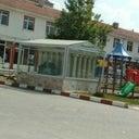 selcuk-yurt-122385060