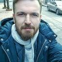 alptekin-kokcu-122927414