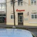 kai-schmidt-12444317
