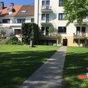 thorsten-kuntz-12448378