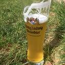 bastian-buttner-126571
