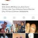 ali-okan-can-127704643