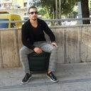 ahmet-bal-129862738