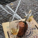 rohrwallpirat-berlin-13256629