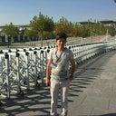 ceylan-duran-132810346