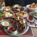 selcuk-alibaz-133608828