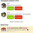 zeynep-ozkan-134072434