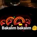 yigit-bayram-135221634