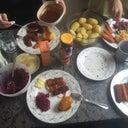 elif-yavuz-136150328