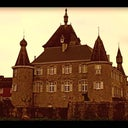 ivo-van-der-linden-1368593