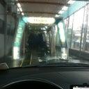 taxi-tco-13690267