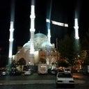 nafiz-atay-138444641
