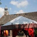 martin-maharadja-tenten-1398852