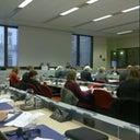 wouter-stolwijk-14235413