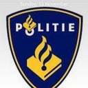 pieter-magnee-14599201