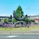 christa-van-nieuwenhoven-1464565