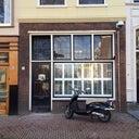 marco-van-der-horst-14650681