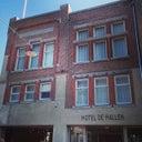 tipamsterdam-makelaar-1501445