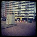 marc-bijl-15066717