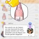 kuchen-app-15633202