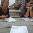 nathalie-van-der-ploeg-1607854