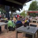 grandcafe-de-hoek-16131913
