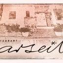 katja-semmler-171159