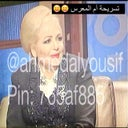 ahmed-alyousef-17699093