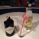 martin-schildmacher-17873372