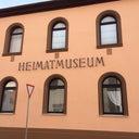 marius-hammerich-1831719