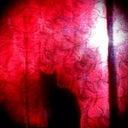 louise-18346413