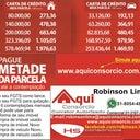 robinson-lima-19126931