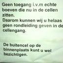 jeroen-van-woudenberg-19699886