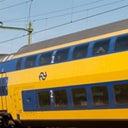 werner-kuijpers-19810095