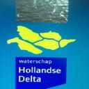 meindert-van-dijk-19889186