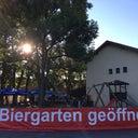 georg-weinzierl-19915642