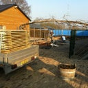 wino-van-lieshout-5056633