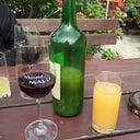 markus-glas-20998092