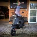 joey-schaar-21514991
