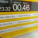 alexander-juergens-224086