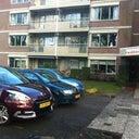 miriam-van-der-have-227925