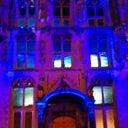 ruud-overbeek-12584614