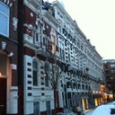 dennis-de-winter-23879715