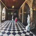 leticia-dos-santos-23891057